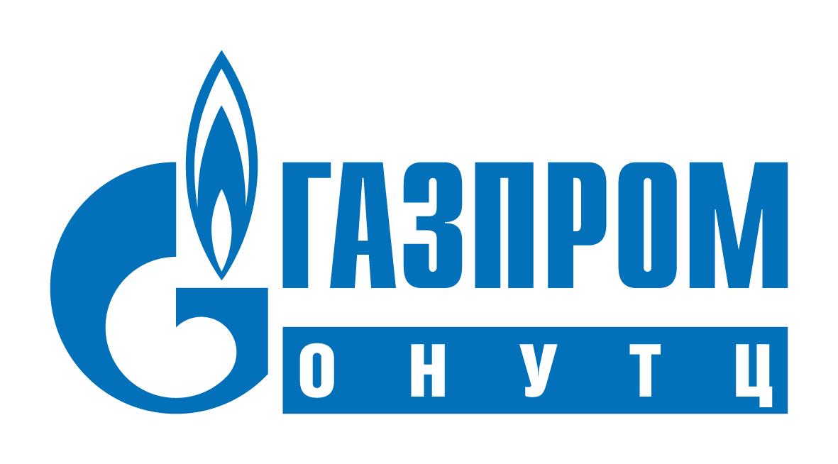 Gazprom_ONUTC_1